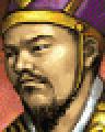 Lu Su (ROTK2PS)