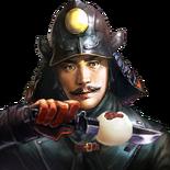 Murashige-nobuambit201x