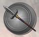 Normal Weapon - Yukimura