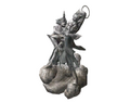 Special Statue 5 (DWO)
