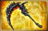 5th Weapon - Orochi (WO4)