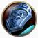 Achievement Icon 2 (DWU)