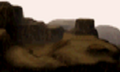 Thumbnail for version as of 21:27, November 4, 2012