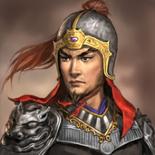 Cao Zhang (ROTK11)
