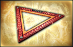 Circle Blade - DLC Weapon (DW8)