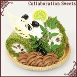 Corda3-patisserie-shiseikancake
