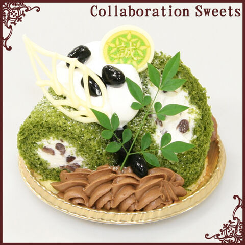 File:Corda3-patisserie-shiseikancake.jpeg