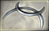 File:Deer Horn Knives - 1st Weapon (DW8XL).png