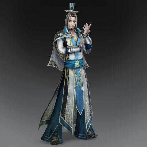 File:Guohuai-dw8.jpg