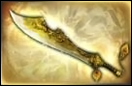 File:Podao - DLC Weapon (DW8).png
