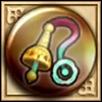 File:Whip Badge (HW).png
