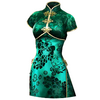 Xingcai Costume 1A (DWU)