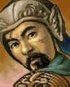 Zhou Tai (ROTK6).png