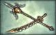 1-Star Weapon - Yin & Yang