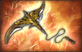 File:4-Star Weapon - Inferno Sickle.png