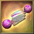 File:DLC Weapon - Koshosho (SW4).png