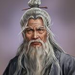 Gan Ji (1MROTK)