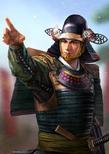 Nobuyuki Sanada (NATS)