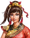 Sun Shangxiang (ROTKLCC)