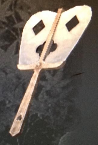 File:Wicker War Fan (Kessen III).png