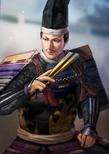 Yoshimoto Imagawa (NATS)
