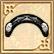 Butterfly Headband 2 (HWL)