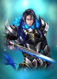 Cao Cao (ROTKL)