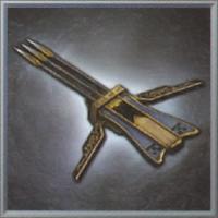 File:Default Weapon - Motonari Mori (SW4).png