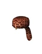 Male Head 40B (DWO)