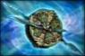 Mystic Weapon - Hanbei Takenaka (WO3U)