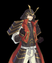 File:Pokemon Conquest - Generic Warlord.png