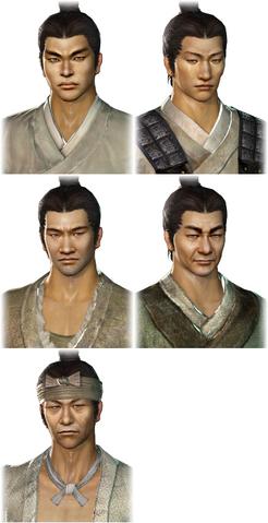 File:Soldier - Face & Clothes (DW7).png