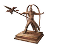 Special Statue 3 (DWO)