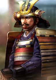 Tadatsugu Sakai (NAS)