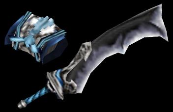File:Twin Blades 19 (TKD).png