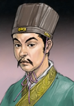 Xun Yu (ROTK7)