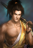 Young Nobunaga (NAT)