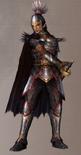 Zhou Tai Alternate Outfit (DW4)