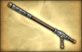 File:2-Star Weapon - Studded Tonfa.png