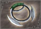File:2nd Weapon - Sun Shang Xiang (WO).png