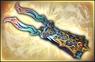 3rd Weapon - Yoshitsune Minamoto (WO4)