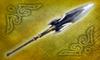 4th Spear (SWK)