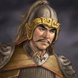 Cao Hong (ROTK9)