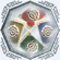 Dynasty Warriors Strikeforce Trophy 29
