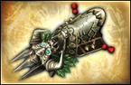Gloves - DLC Weapon 2 (DW8)