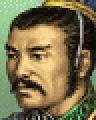Gu Yong (ROTK2PS)