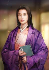 Matsu (NAS)