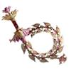 Phoenix Spine (DWU)