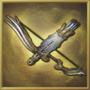 Rare Weapon - Ina (SW4)