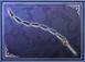 Speed Weapon - Kai (SWC)